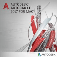 Photo of Autodesk AutoCAD 2017 + Keygen iMac torrent