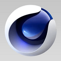 cinema 4d mac torrent