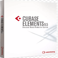 Torrent cubase 5 crack piratebay arcbool.