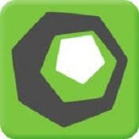 Tetraface Inc Metasequoia 4.6.9 mac torrent download