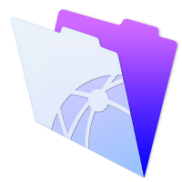 FileMaker Server 17.0.2 + Crack iMac-Torrents