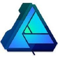 Affinity designer 1.6 crack mac