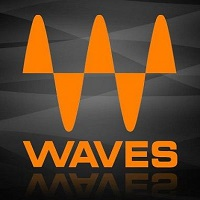 Waves Complete 2018 Mac torrent
