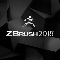 zbrush 2018.1 crack