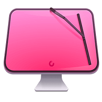 Photo of CleanMyMac X 4.4.7 + License Key