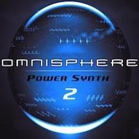 download spectrasonics omnisphere 2 mac torrent