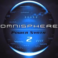 Spectrasonics Omnisphere 2.6.2c + Patch