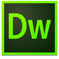 dreamweaver cc 2019 mac torrent