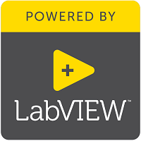 labview 2018 mac torrent download