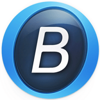 Photo of MacBooster 7.2.5 + License Key