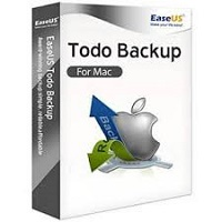 Easeus todo backup for mac 3.4 8 serial key