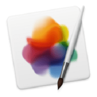 pixelmator pro 1.3.0 download
