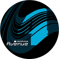 Photo of Resolume Avenue 6.1.2 rev.62262 + Crack