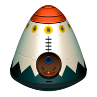 VirtualHostX 8.5.3 mac torrent