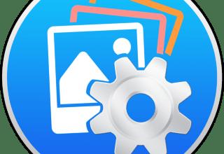 Duplicate Photos Fixer Pro 2.14 Mac OS