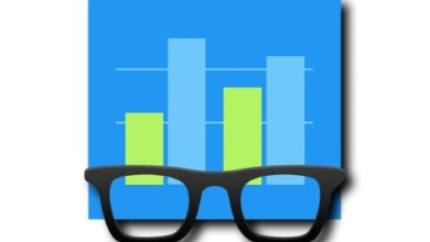 Geekbench 5.0.2 For Mac OS