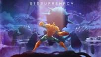 Biosupremacy For Mac Download