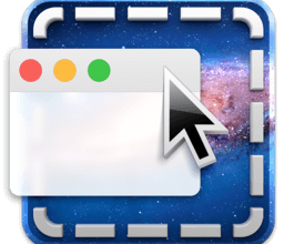 Cinch 1.2.4 MacOS Download