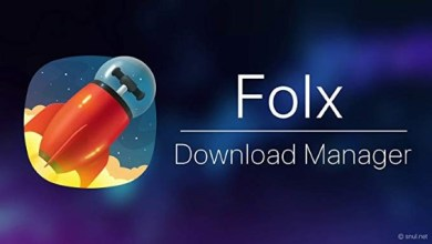 Folx Pro 5.11 Mac Full Free Download