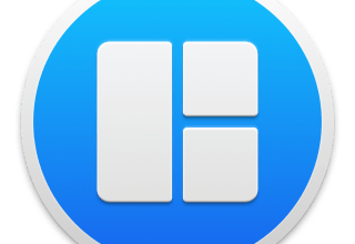 Photo of Magnet Pro 2.4.5 Full macOS Download