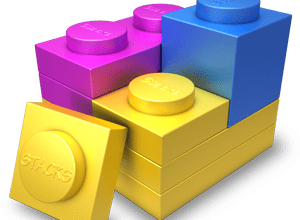Photo of Stacks 4.0.3 Full macOS Download