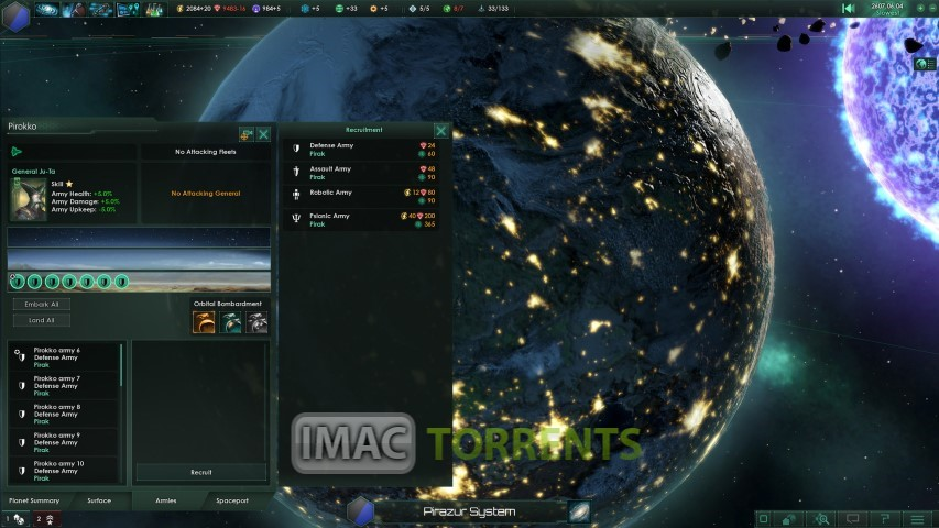 Stellaris 2.4.1.1 For macOS Download