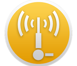 Photo of WiFi Explorer Pro 2.2.2 Mac Download