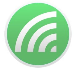 WiFiSpoof 3.4.5 Mac Free Download