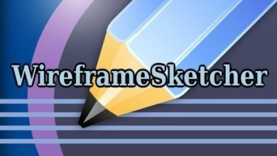 WireframeSketcher 6.2.0 Mac Full