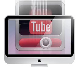 Photo of Wondershare AllMyTube 7.4.0 Mac Full