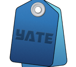 Photo of Yate 5.0.1.2 iMac Torrents