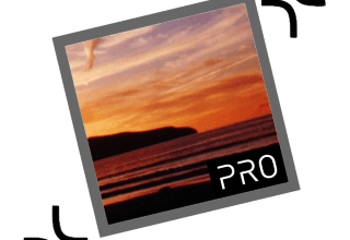Photo of ExactScan Pro 19.11.6 For Mac Full