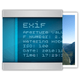 Exif Editor 1.1.14 Full Mac Download