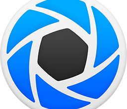 Luxion KeyShot Pro 9.0 Full Mac Download