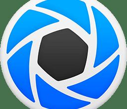 Photo of Luxion KeyShot Pro 9.0 Full Mac Download