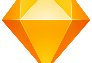 Sketch 60 Full macOS Download