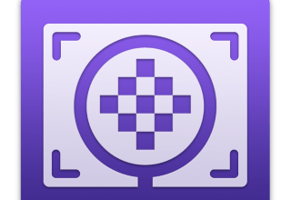 Photo of VideoScan 1.0.2 macOS Full Download
