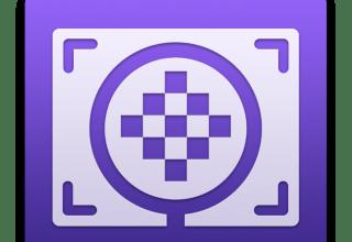 Photo of VideoScan 1.0.2 macOS Full Download