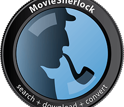 Photo of MovieSherlock 6.0.5 Full macOS