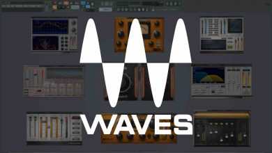 Waves 11 Complete For macOS