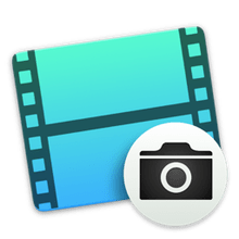 SnapMotion 4.4.2 Torrent Download