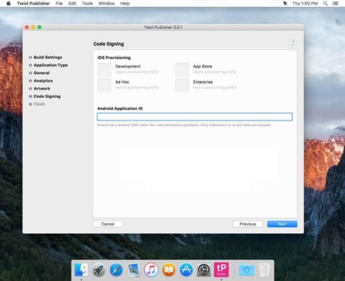 Twixl Publisher Pro 11.3 For Mac