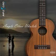 Ample Ethno Ukulele III 3.2.0 Full Version