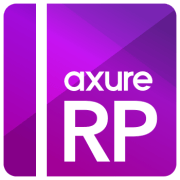 Axure RP 9.0 Pro For macOS