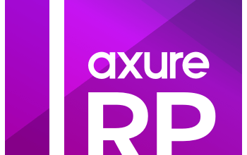 Photo of Axure RP 9.0 Pro For macOS