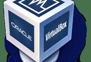 Photo of VirtualBox 6.1.12 Full macOS