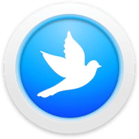 SyncBird Pro 3.3.3 macOS Torrent
