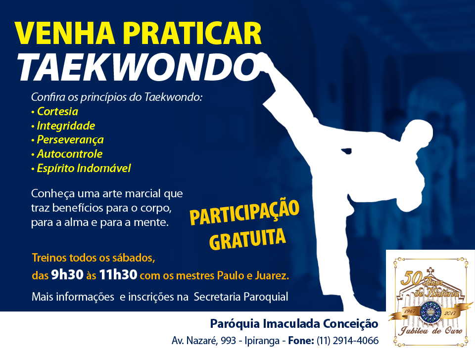 taekwondo junho_16_a