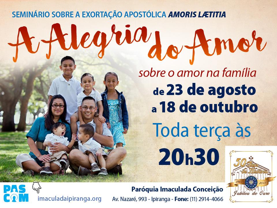 Amoris Laetitia 02.jpg
