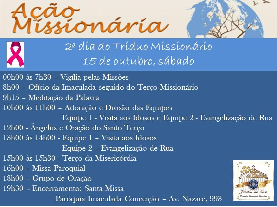 2o-dia-acao-missionaria